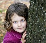 Maxine Harley blog - child abuse